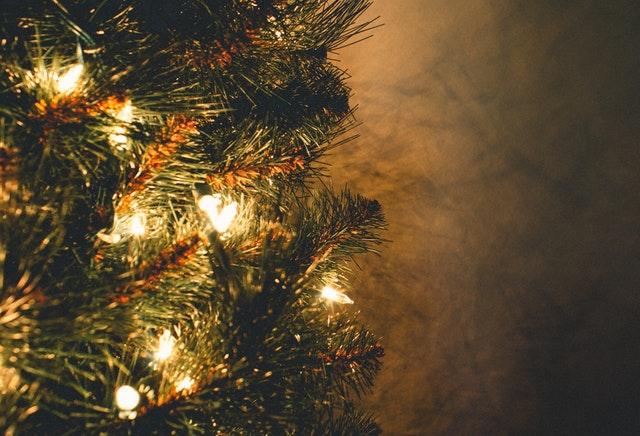 Mejores canciones Navidad