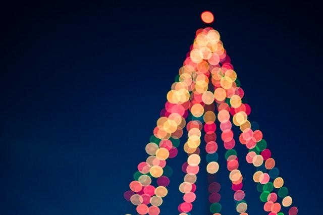 Películas de Navidad para animar tu espíritu navideño