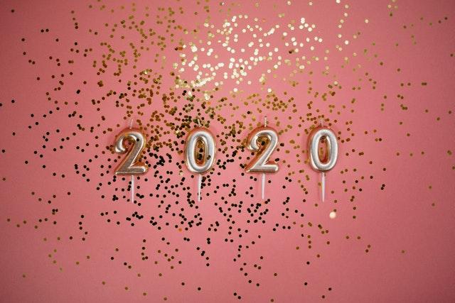 Destinos para pasar Año Nuevo a lo grande