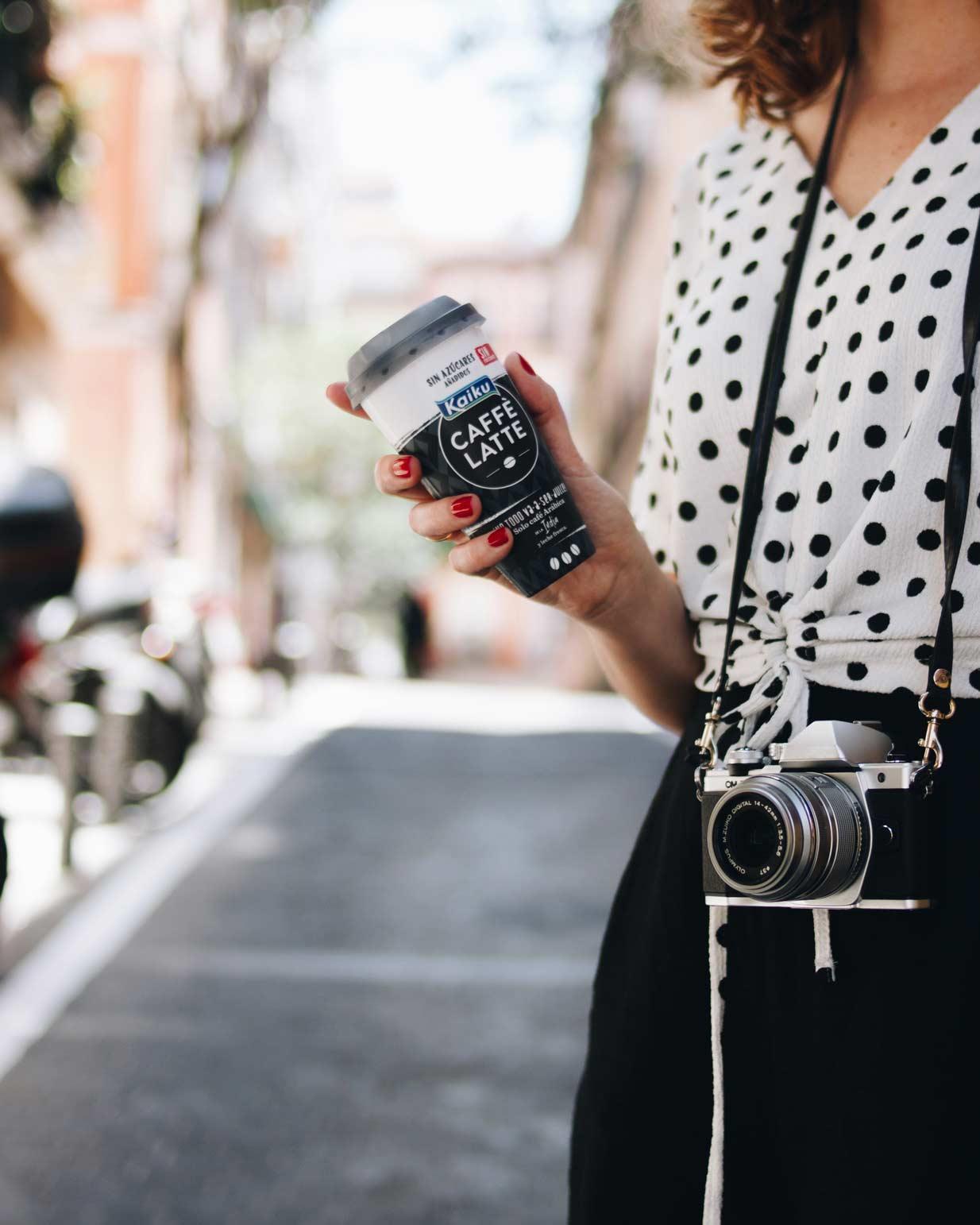 Destinos para amantes del café y viajes en 2020