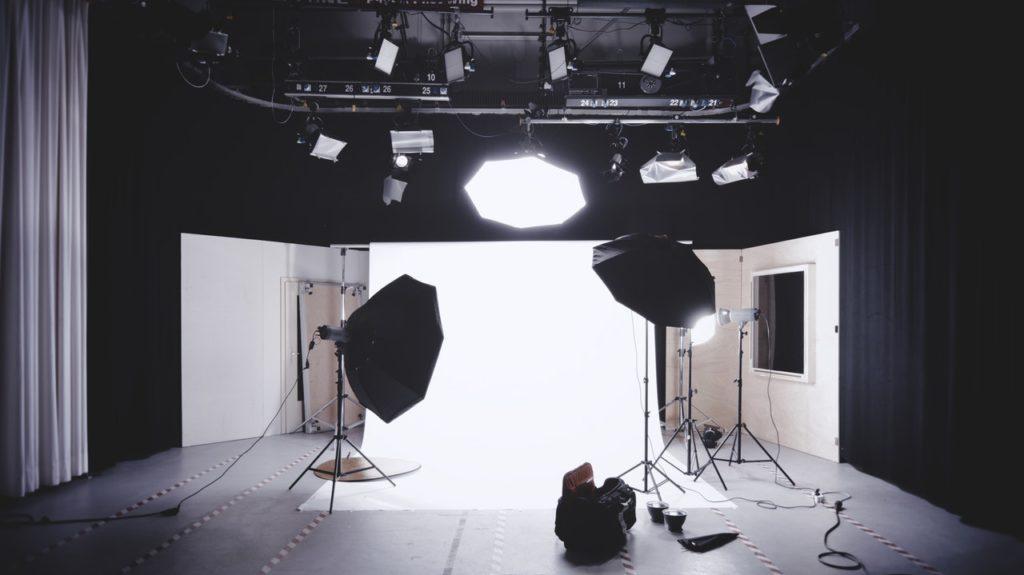 Cursos fotografía Domestika