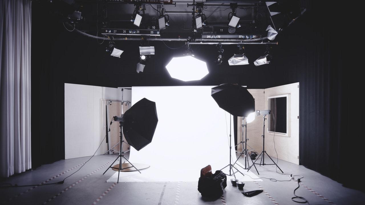 Los mejores cursos online en Domestika para sacar tu talento