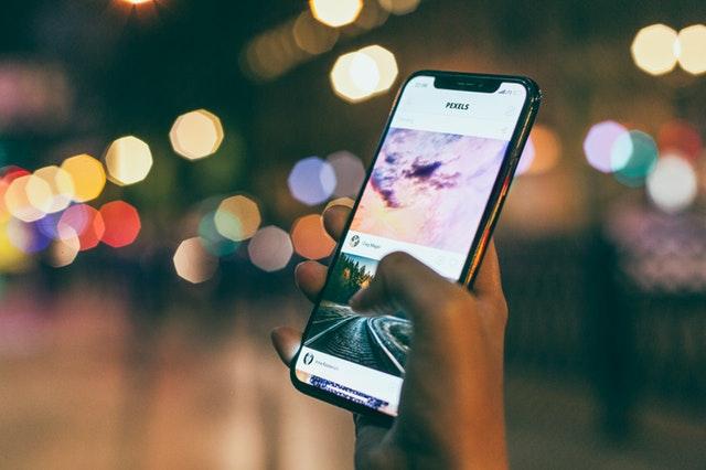 Las mejores cuentas de Instagram que seguir en 2020