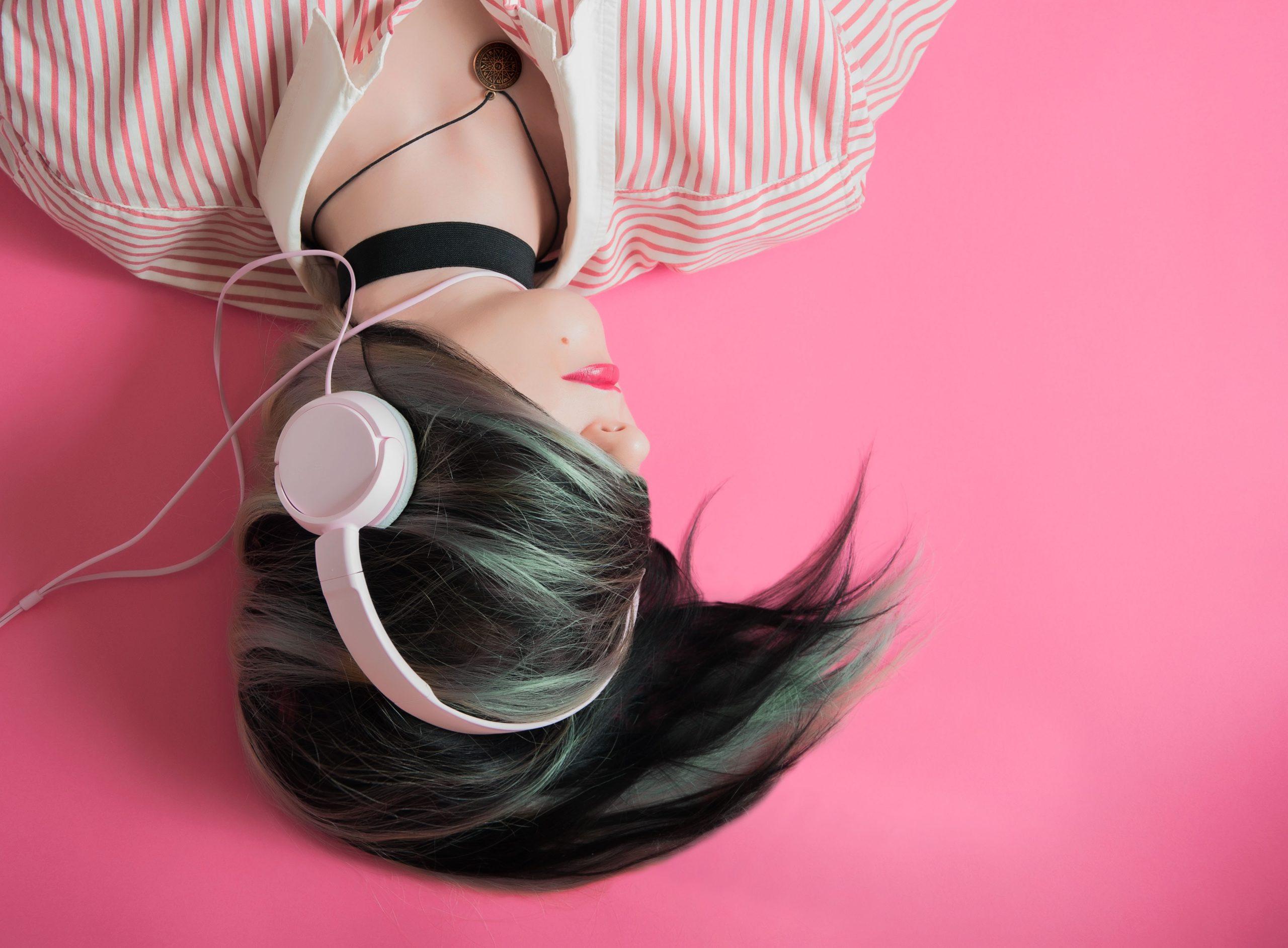 Nueva música actual que escucharás sin parar en 2020