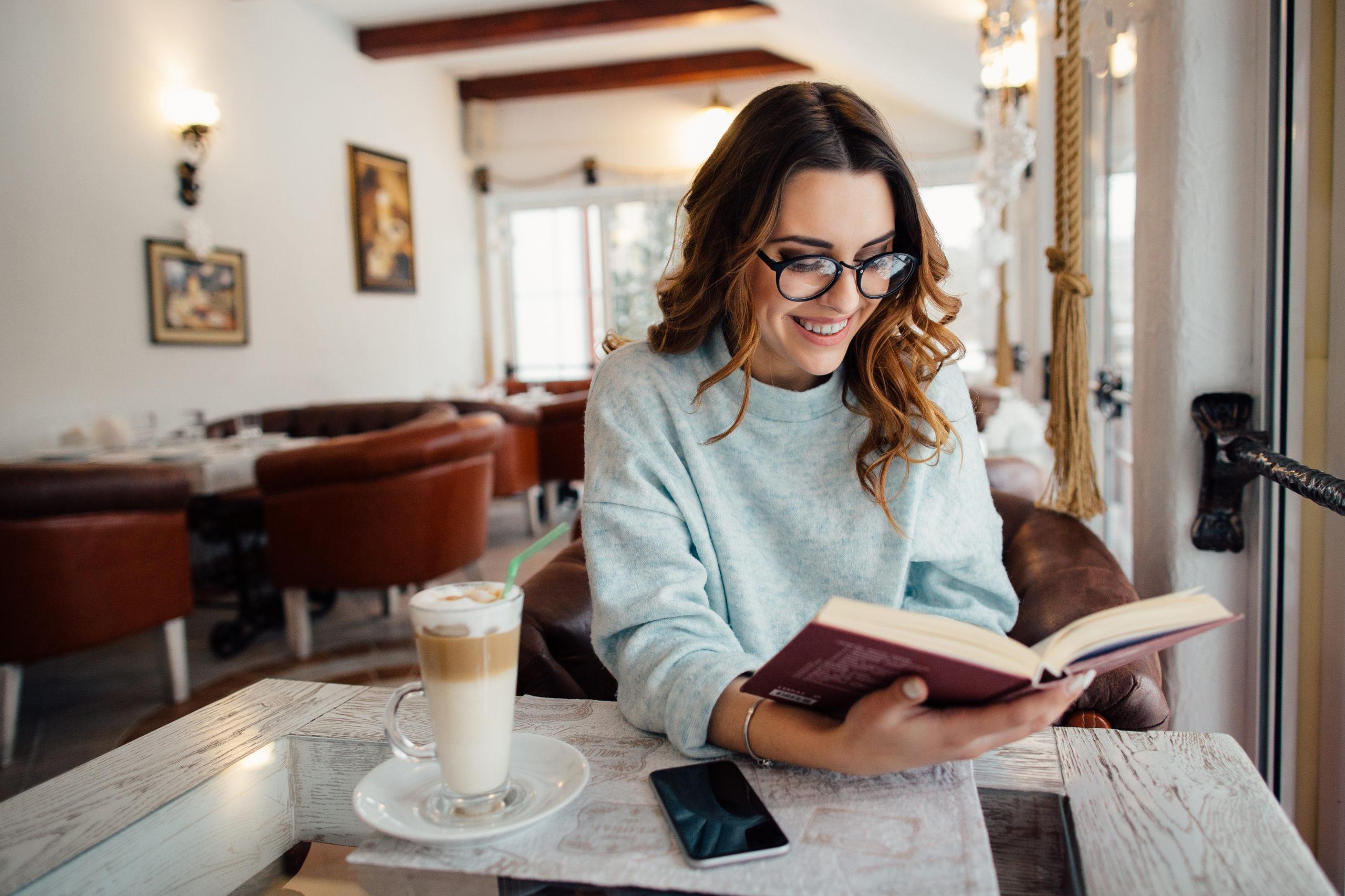 #YoMeQuedoEnCasa: 4 planes que puedes hacer para disfrutar del tiempo en casa