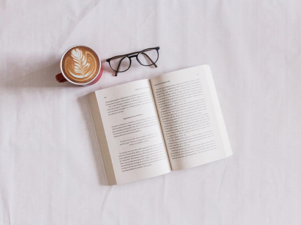 7 pasos sobre como escribir un libro