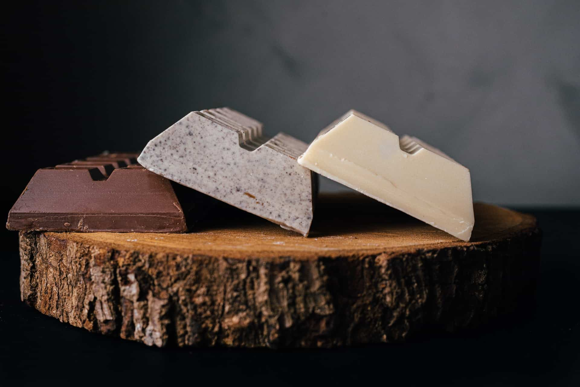 Día Internacional del Chocolate: el poder del chocolate como aliado para la vuelta a la rutina