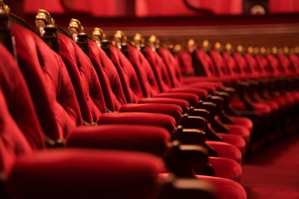 reapertura teatro