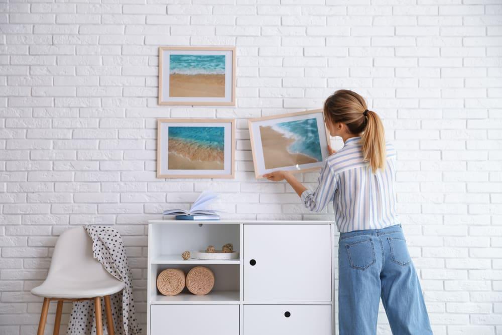 Los hacks de decoración para customizar muebles y ¡sacar tu talento manitas!