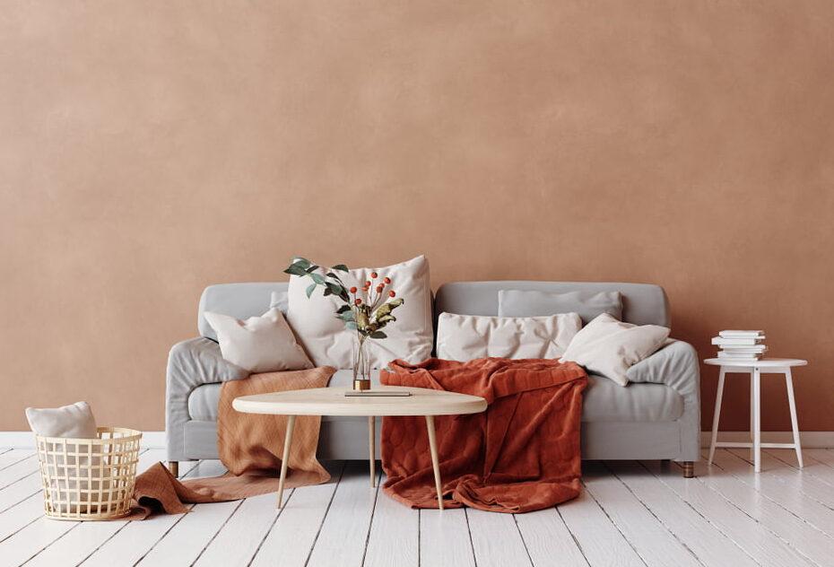 customizar muebles ikea