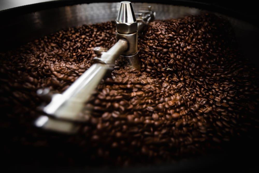 diferencia entre cafe natural y mezcla