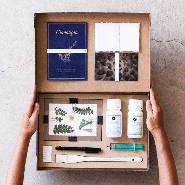 regalos originales hechos a mano_Fabrica de texturas