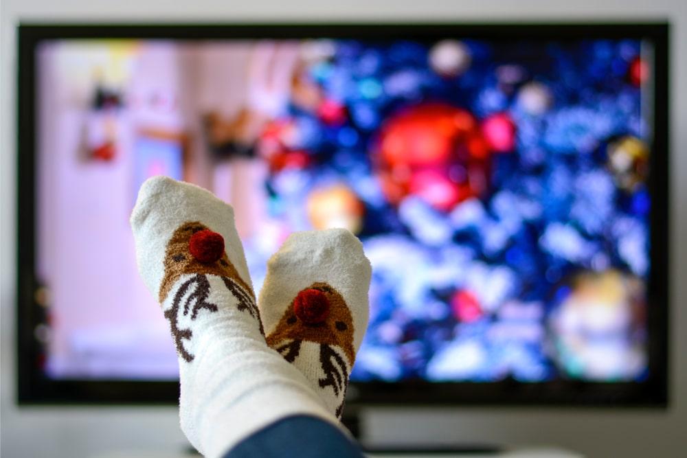 mejores películas de navidad