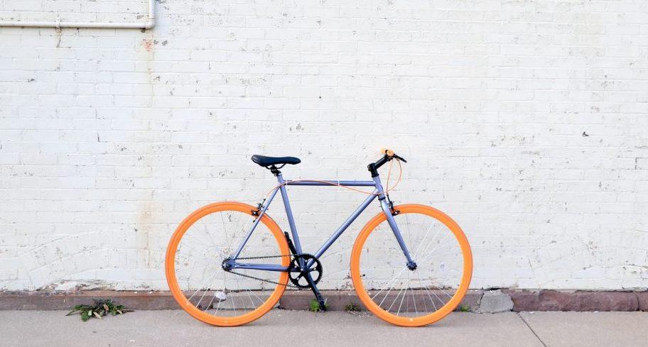 marcas de bicicletas electricas españolas