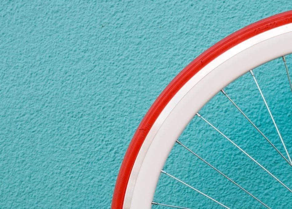 Marcas de bicicleta españolas para pasarte a los pedales definitivamente