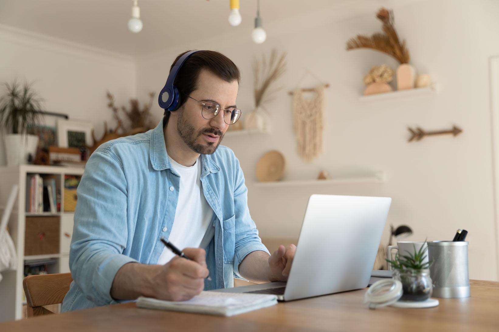 Pausa café: 4 razones para hacerla en tu jornada laboral