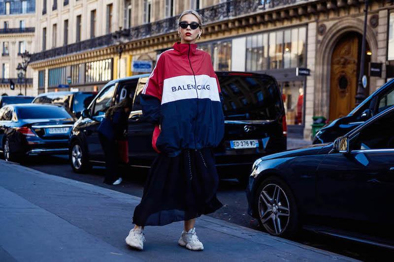 Los mejores diseñadores de moda de la historia: ¿sabes quiénes son?