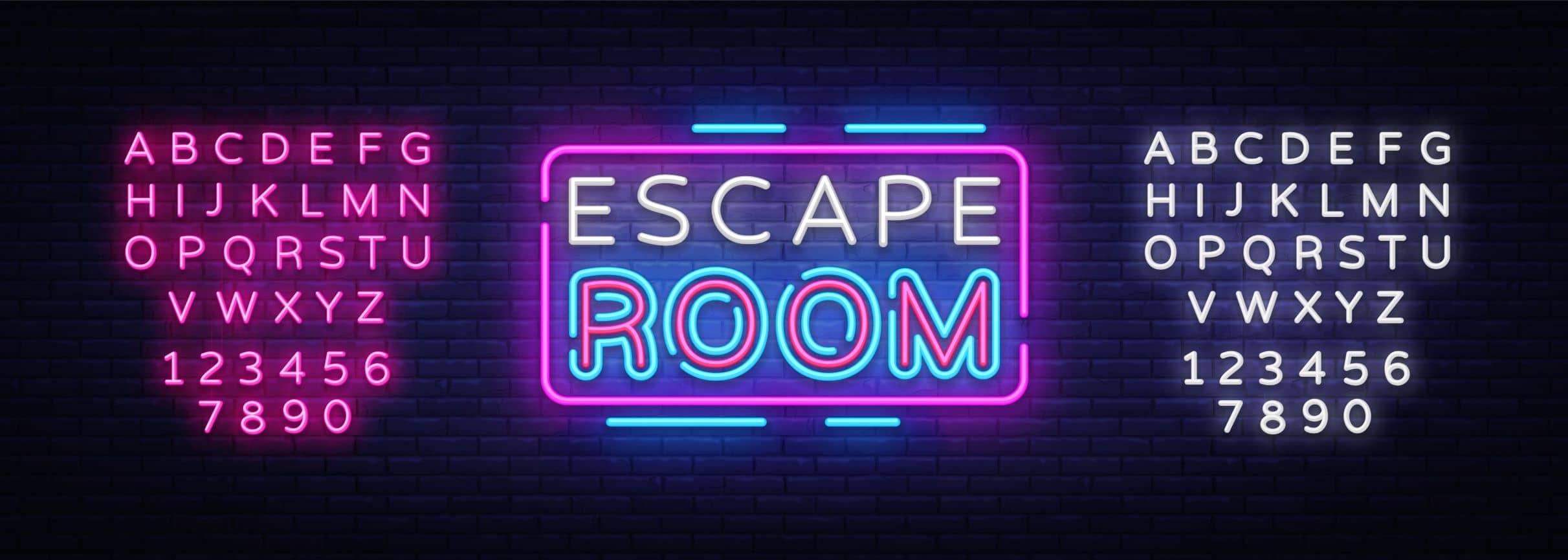 Mejores escape rooms de Madrid ¡el planazo con amig@s!