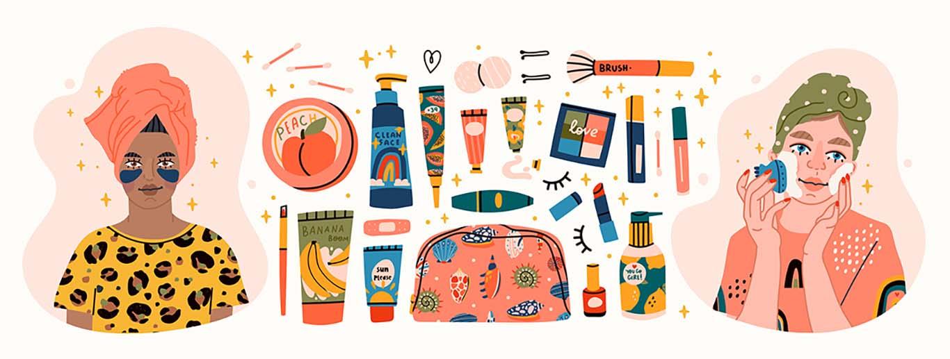 ¿Por qué lo peta tanto la cosmética coreana en España? ¡Te lo explicamos!